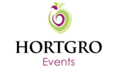 Hortgro Events